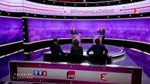 """Ralliement à Emmanuel Macron : quand Manuel Valls promettait de """"respecter les règles"""" de la primaire de la gauche"""