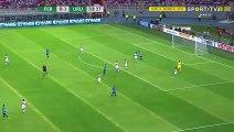 Paolo Guerrero Goal HD - Peru 1-1 Uruguay 28.03.2017
