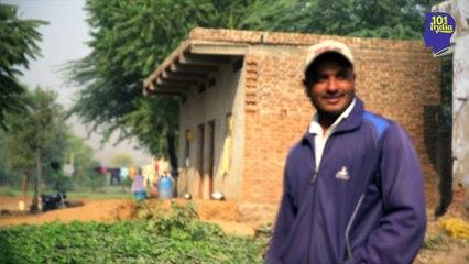 Pt 1: The Muslim Gaurakshaks | A Journey With The Gaurakshaks Of Ramgarh | Unique Stories From India