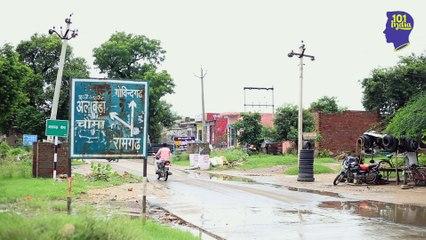 Pt 2: The Hindu Gaurakshaks | A Journey With The Gaurakshaks Of Ramgarh | Unique Stories From India