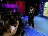 Chamillionaire hip hop police live
