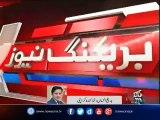 BREAKING: Rashid Latif  breaks silence on fixing issue