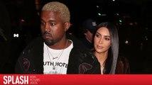 Kanye West ne fera pas partie d'un nouvel d'American Idol