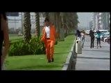 Hera Pheri Trailer