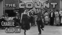 Charlie Chaplin - Charlot et le Comte ( The Count ) 1916 film complet