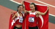 Uluslararası Atletizm Federasyonu, Elvan Abeylegesse ve Gamze Bulut'a Doping Cezası Verdi