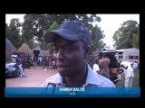 Kolda: les candidats au poste de Maire auditionnés par la société civile