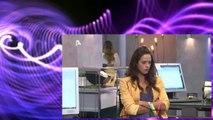 Έλα Στη Θέση Μου Επεισόδιο 7 Ela Sti Thesi Mou Epeisodio 7