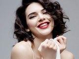 Love Magazine : Kendall Jenner se prend pour Marilyn Monroe
