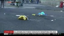 Intel Lapses Examined After Berlin Suspect cccccc