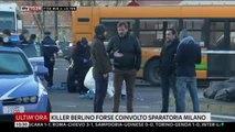 Intel Lapses Examined After Berlin Suspect Death vvvvvvvvv