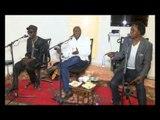 Les meilleurs artistes du Sénégal rendent hommage à la 2stv