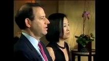 Dateline NBC 2016 Dateline Mystery Betting Her Life HD dateline 48 hours mystery part 2/2
