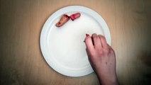 Santa Clarita Diet - Anuncio del estreno de la Temporada 2