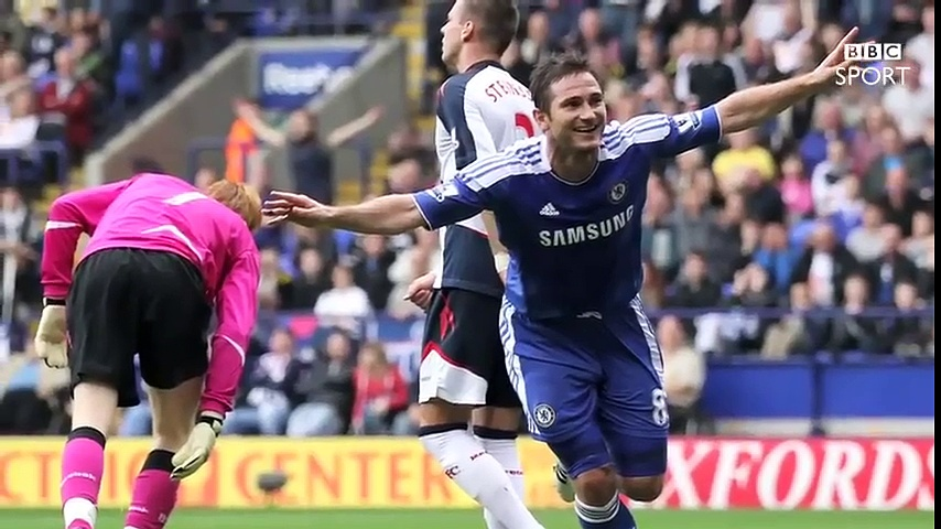 """Frank Lampard – Coaching Career,""""would I Play For Guardiola?"""",antonio Conte,chelsea-interview"""