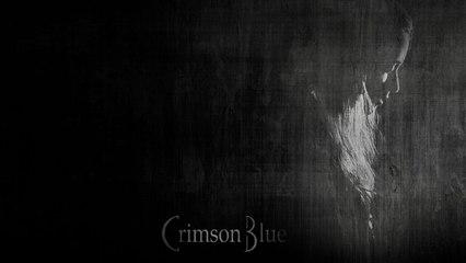 Crimson Blue - Я дышу