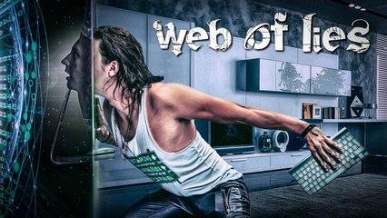 Web of Lies - Web of Lies
