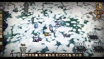 Let's play don't starve (29/03/2017 20:20)