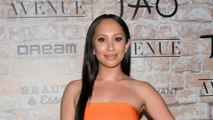 Cheryl Burke Replaces Abby Lee Miller on 'Dance Moms'