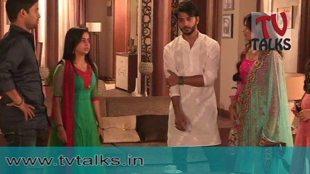On set of Jaana Na Dil Se Door | Vikram Singh Chauhan | Shivani Surve | Shashank Vyas
