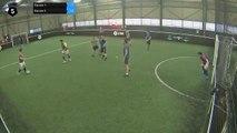 Equipe 1 Vs Equipe 2 - 29/03/17 20:05 - Loisir Bezons (LeFive) - Bezons (LeFive) Soccer Park
