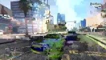 Transmisión de PS4 en vivo de Zz-_P-R-4-Y_-zZ (63)