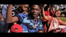 Jay Fizzle Off The Head Feat. Bino Brown (WSHH Exclusive - Official Music Video