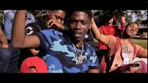 """Jay Fizzle """"Off The Head"""" Feat. Bino Brown (WSHH Exclusive - Official Music Video_"""
