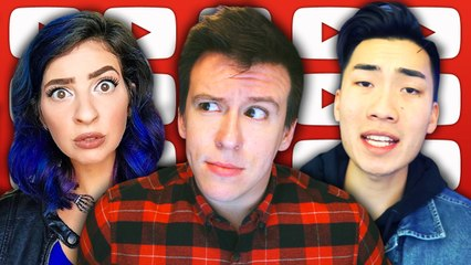 HUGE Accusations Against Top Youtuber Blows Up, But Is Someone Lying?
