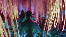 Avatar-2--2018-Movie---Return-to-Pandora--Teaser-Trailer--FanMade-