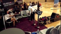 2015 QubicaAMF BPC Masters (WS M2)