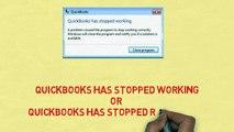 +1-888-203-4336, Quickbooks Technical Support, Quickbooks Error Help