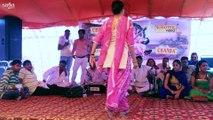सपना ने करी सारी हदें पार _ New Sapna Dance 2017 _ Sapna Hot Stage Dance, Haryanvi Song 2017
