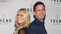 Tarek and Christina El Moussa Want More Of Their TV Show