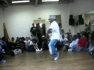 FREESTYLE  DY (who is who preselection)!!!!!!!!