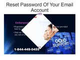 Embarqmail Technical Support Phone Number 1-844-449-0455 Customer service Support Toll Free Number