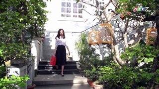 Cuoi Len Vo Oi Phan 2 Tap 30 Phim Tinh Cam Viet Nam Dac Sac