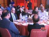 বাংলাদেশ-চীন বাণিজ্য ঘাটতি কমাতে থাইল্যান্ডকে এগিয়ে আসার আহ্বান