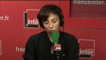 """[EXCLUSIVITÉ] """"Triplicate"""", le Panthéon musical de Bob Dylan - Pop & Co"""