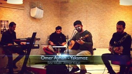 Ömer Ayhan - Yakamoz