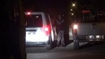 Adana'da Deaş ve El Nusra Operasyonu: 11 Gözaltı