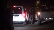 Adana'da Deaş ve El Nusra Operasyonu 11 Gözaltı 2