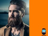 7 Perfect Shirts To Style With Your Bandholz Beard