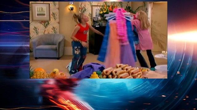 Hannah Montana - S 1 E 25 - Smells Like Teen Sellout