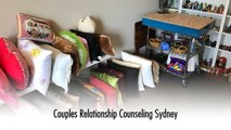 Help Your Relationships Work With Couple Relationship Counselling