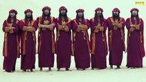 Na Ja (Full Song)  Pav Dharia  Latest Punjabi Songs  White Hill Music [Full HD,1920x1080]