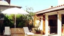 Vente maison de caractère à vendre proche Narbonne, Béziers, Poilhes Annonces immobilières