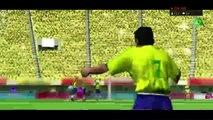 "FIFA 17 TRAILER | FIFA 17 Trailer - ""Football Has Changed"" (LIVE STREAM OF FIFA 17 Trailer)"