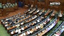 Miratohet Fondi për Ballkanin Perëndimor