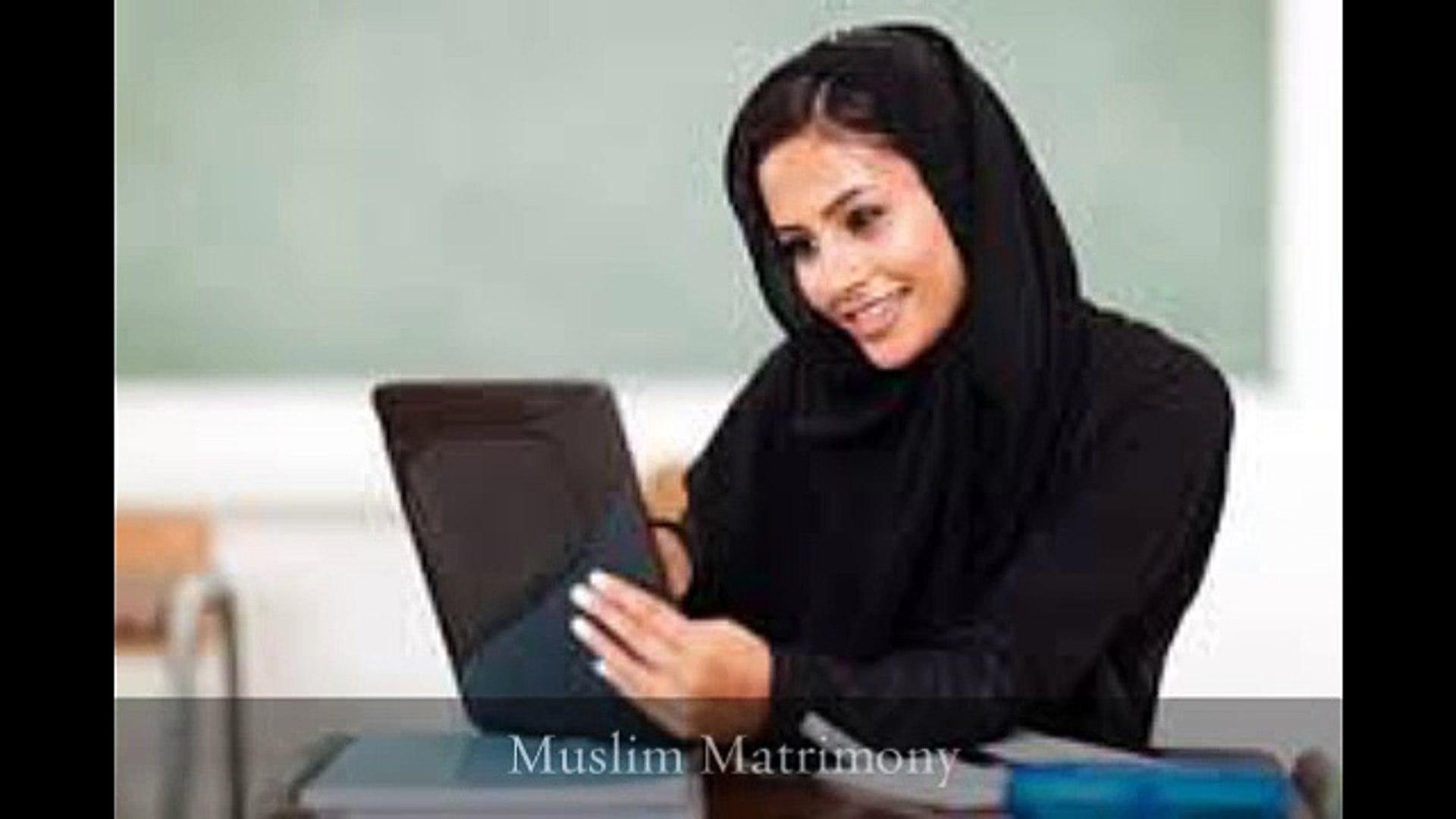 Www muslimmatrimony com  MuslimMatrimony Mobile  2019-08-10